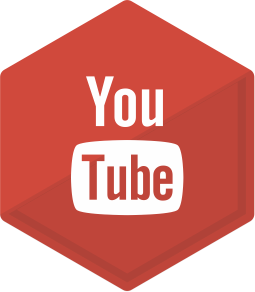 Logo_youtube_PNG.png
